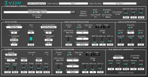 free-music-software-synthesizer-windows-640x337