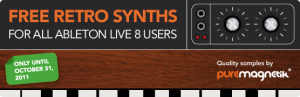 free-retro-synths-banner