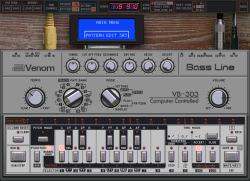 free-roland-tr-303-software-synthesizer