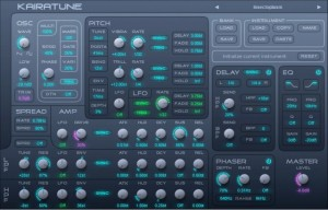 free-windows-software-synthesizer-640x411
