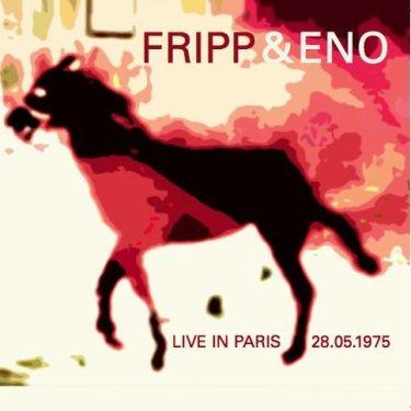fripp-eno-live-paris