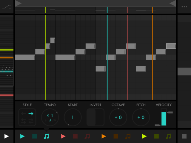fugue-machine-ipad-sequencer