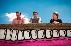 future_islands_1320757056_crop_550x363