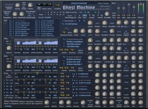 ghost-machine-algorithmic-composition-640x474