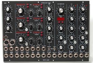 gms502_panel_450