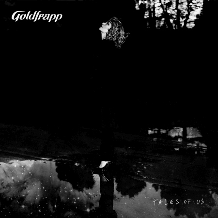 goldfrapp-tou-deluxe-500x500