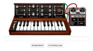 google-bob-moog-search-synth