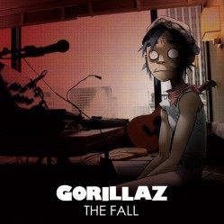 gorillaz-the-fall-249x249
