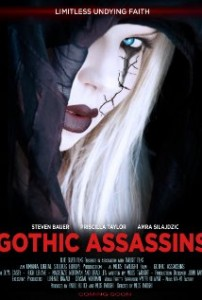 gothic-assassins
