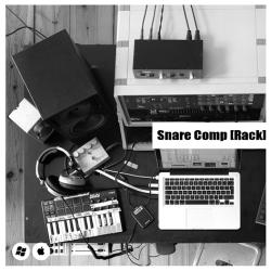 hard-snare-compressor-pack