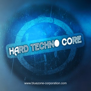 hard techno core - 900