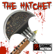 hatchet_web