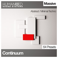 humanoid_continuum_thumb