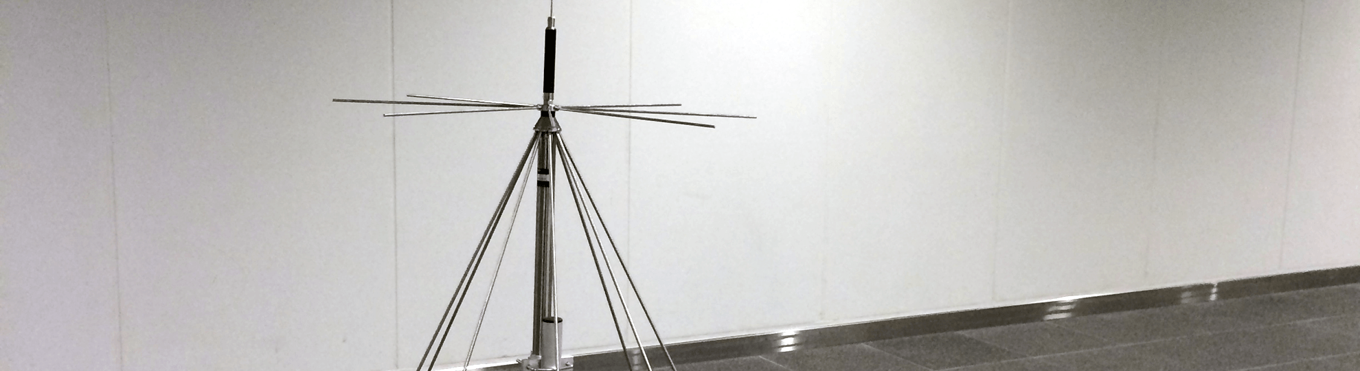 image_antenna_01