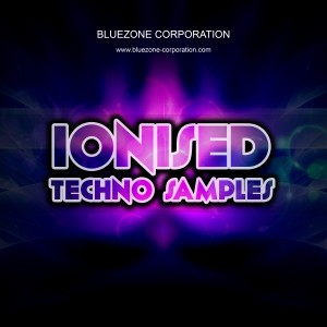 ionised-techno-samples