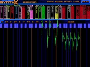 ipad-synthx