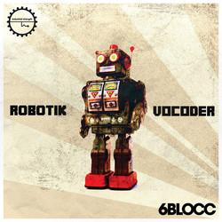 isr_6bloccrobotikvocoder