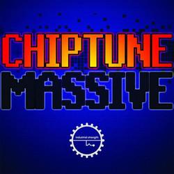 isr_chiptunemassive