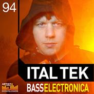 italtek_big