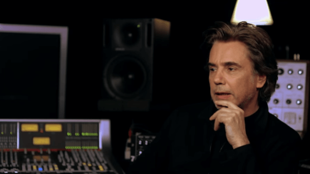 jean-michel-jarre-tangerine-dream