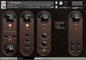 jennings_effects_panel