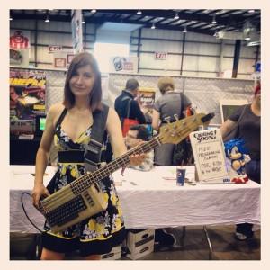 jeri-ellsworth-commodore-64-bass-keytar