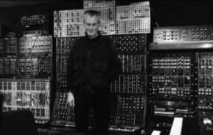 john-foxx-the-maths3