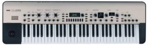 king-korg-analog-synthesizer-1