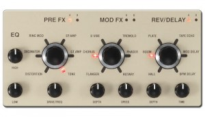 kingkorg_detail3_fx