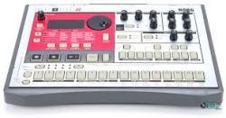 korg-electribe-er-1-drum-machine