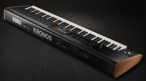 korg-kronos-workstation-e1415850933283-640x360