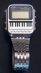 korg-watch
