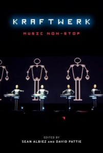 kraftwerk-music-non-stop-250x372