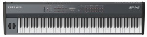 kurzweil-sp4-8-stage-piano