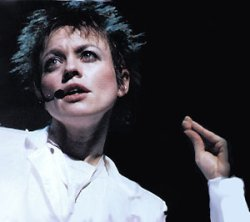 laurie-anderson