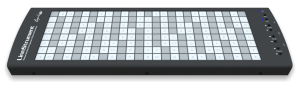 linnstrument_notegrid-u5758