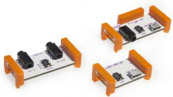 little-bits-new-synth-modules-e1402616778690-250x140