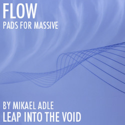 litv_flow