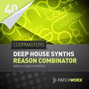 loopmasters_pwrx40