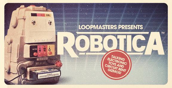 loopmasters_robotica