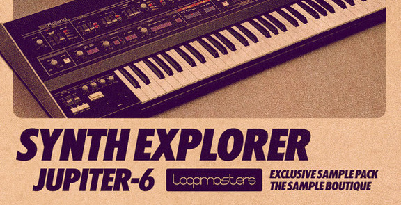loopmasters_synthexplorerjupiter6