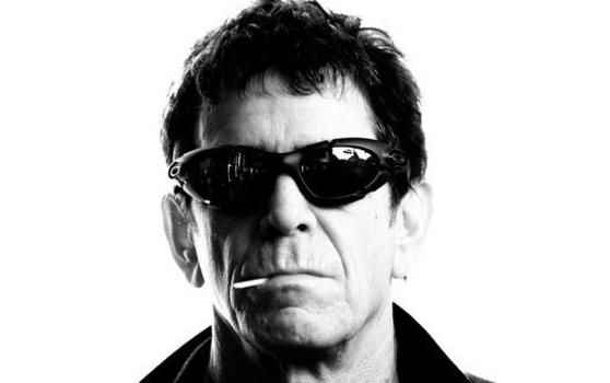 lou_reed_large_1270641135_crop_558x350_1382898692_crop_558x350