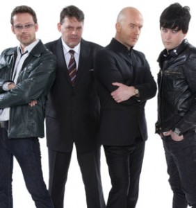 lustans-lakejer-2010