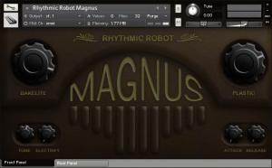magnus_front_panel