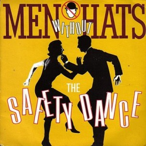 men2520without2520hats2520-2520the2520safety2520dance