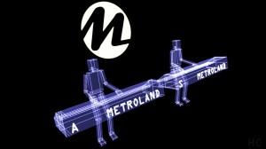 metroland-promo-computer-2