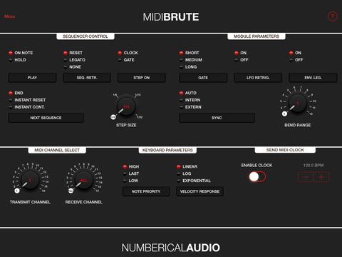 midibrute-wide