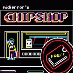 midierror_chipshop_thumb