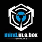 mind.in_.a.box-Revelations-150x150