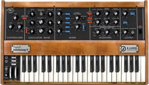minimoog-maple-640x365